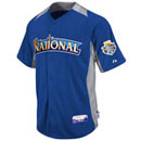 NL BP Jersey