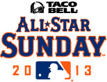 All-Star Sunday