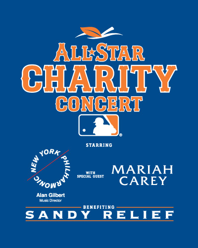 All-Star Charity Concert