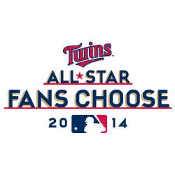 All-Star Game Fans Choose
