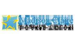 Madison Claire