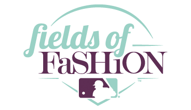 Fields of Fashion