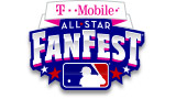 T-Mobile All-Star FanFest