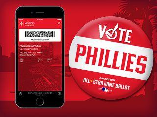 Vote Phils