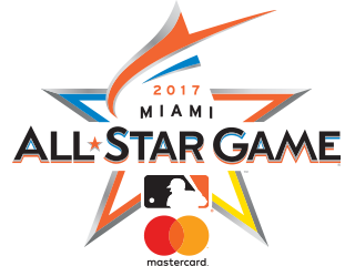 2017 MLB All-Star Game presented by Mastercard®