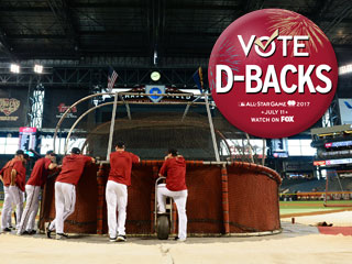 Vote D-backs