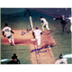 Authentic Mookie/Buckner Autographed 16x20 Photo