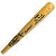 Authentic Stan Musial Autographed Bat