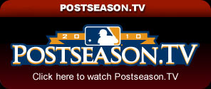 Postseason.TV