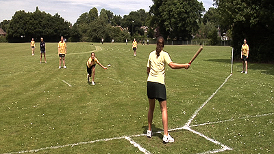 Image result for rounders