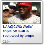 Wells' triple is reviewed