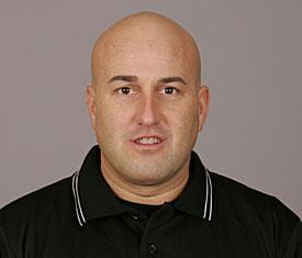 http://mlb.mlb.com/mlb/images/official_info/umpires/y2008/2249.jpg