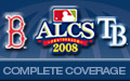 complete postseason coverage