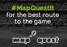 powered by MapQuest