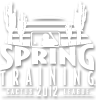 Spring Training 2012 Logo