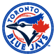 Blue Jays