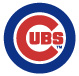 Centrale - Cubs de Chicago