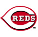 Centrale - Reds de Cincinnati