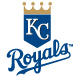 Centrale - Royals de Kansas City