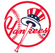 Est - Yankees de New York