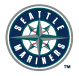 Ouest - Mariners de Seattle