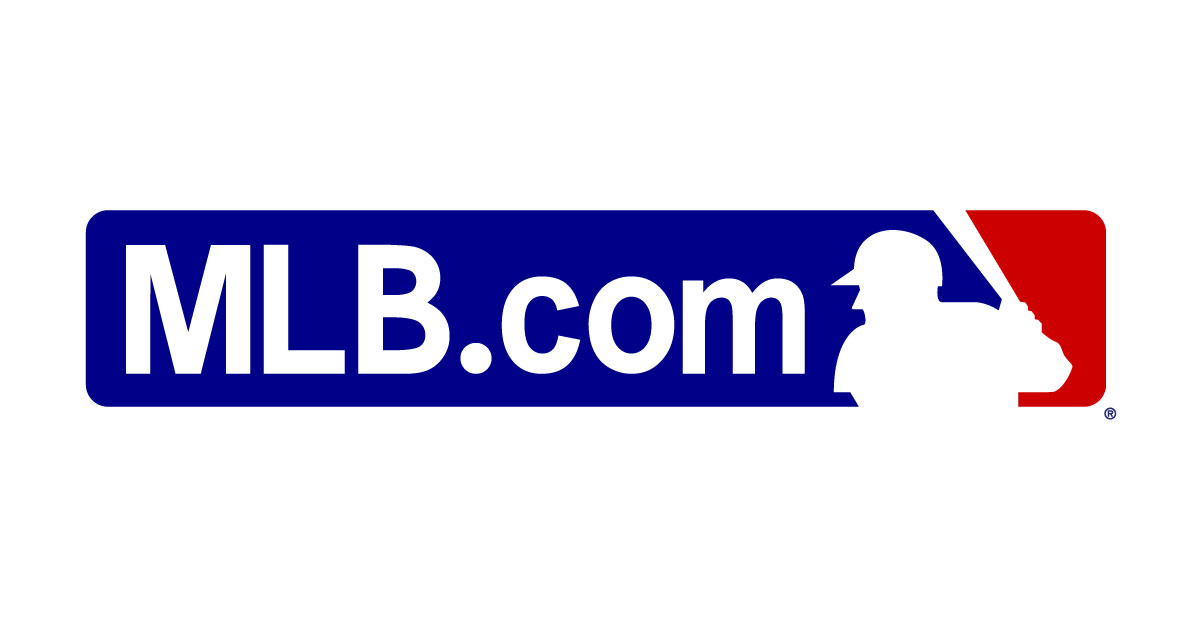 MLB.com Gameday | MLB.com: Gameday