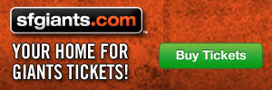 Your home for Giants tickets! Buy Now!