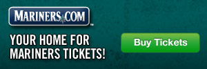 Your home for Mariners tickets! Buy Now!