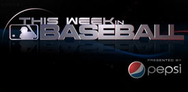 This Week in Baseball