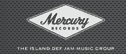 http://mercuryrecords.com/