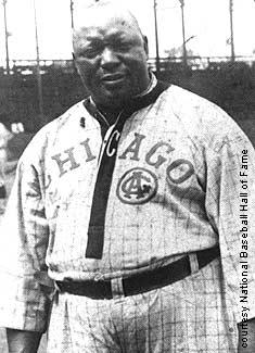 Negro Leagues Mlbcom