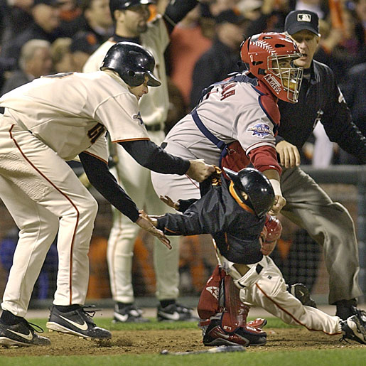 http://mlb.mlb.com/mlb/photo/photogallery/ps/y2002/best_of_worldseries_large/12.jpg