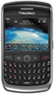 BlackBerry Curve8900