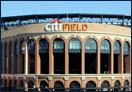 Citi Field A-to-Z Guide
