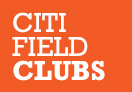 Citi Field Clubs