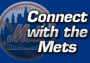 Connect with the Mets
