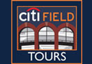 Citi Field Tours