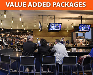 Value Added Packages