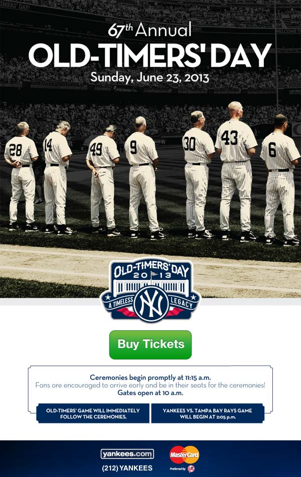 yankees schedule home games a sport game