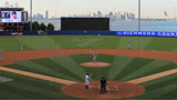 STATEN ISLAND YANKEES PRE-ON-SALE