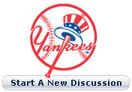 Yankees Message Boards