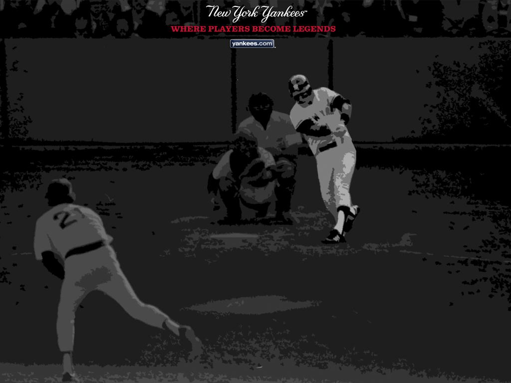 Yankees Wallpaper Images | yankees.com: Fan Forum