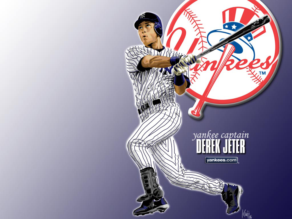 Yankees Wallpaper Images | yankees.com: Fan Forum