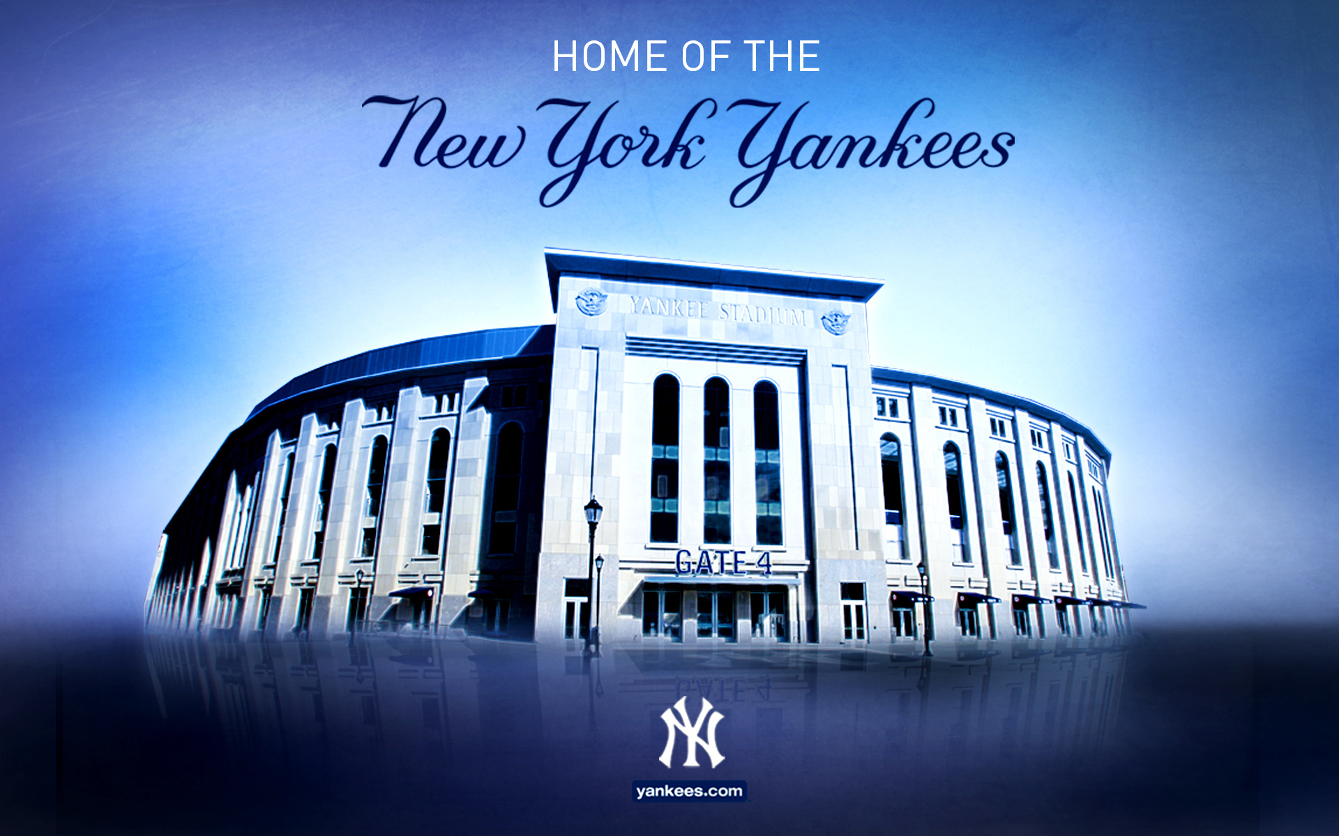 best new york yankees downloads for fans brand thunder