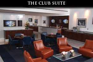 The Club Suite: Click here for more info »