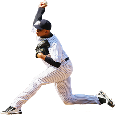Delin Betances