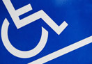 Disabled Assistance