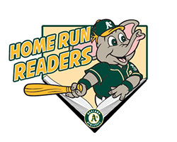 Home Run Readers