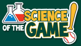 Science of the Game