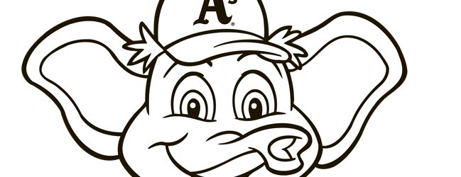 Click here to download a Stomper Coloring sheet